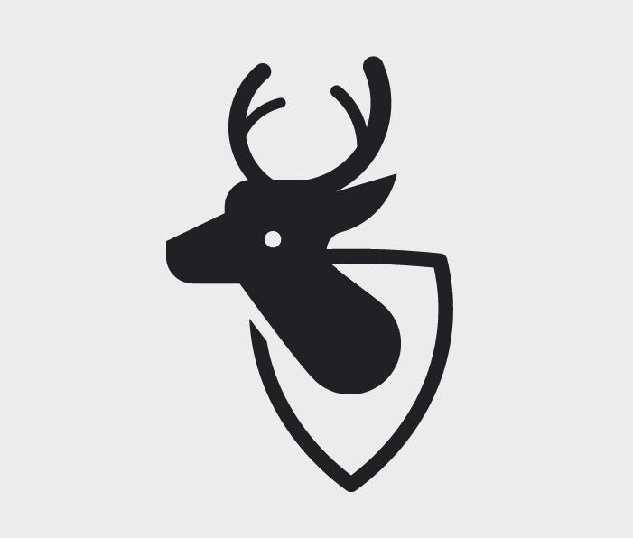 iconwerk mascot