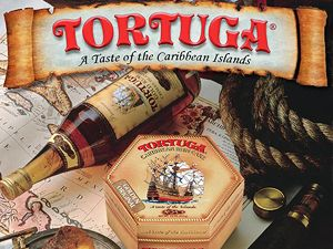 Torguga Rum Cake Factory Shopping And Beach Tour - Cayman Islands Tours, Trips and Excursions. Saving Guide to Cayman Islands Top Tours and Excursions