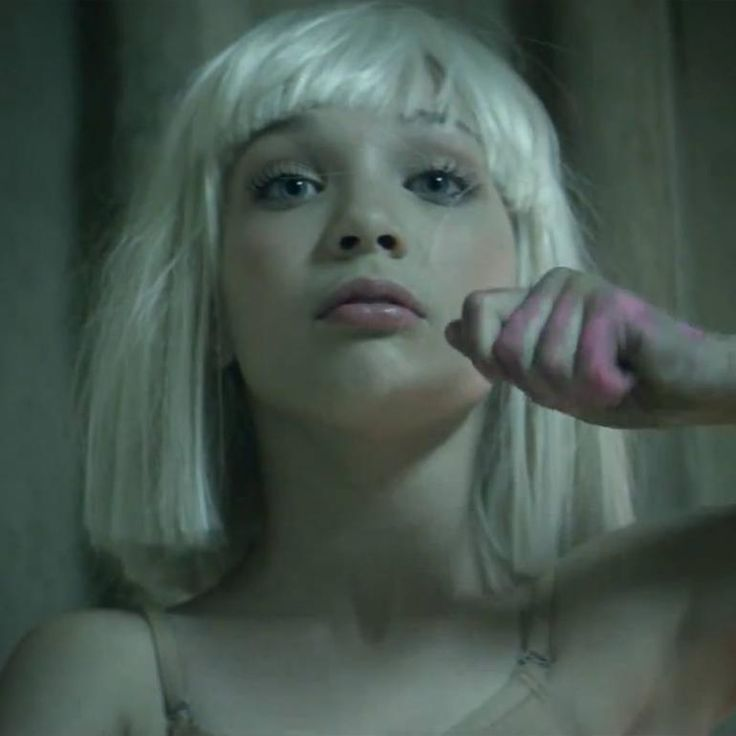 "Maddie Ziegler and Sia have both responded to the ""Saturday Night ..."