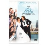 My Big Fat Greek Wedding (DVD)By Andrea Martin