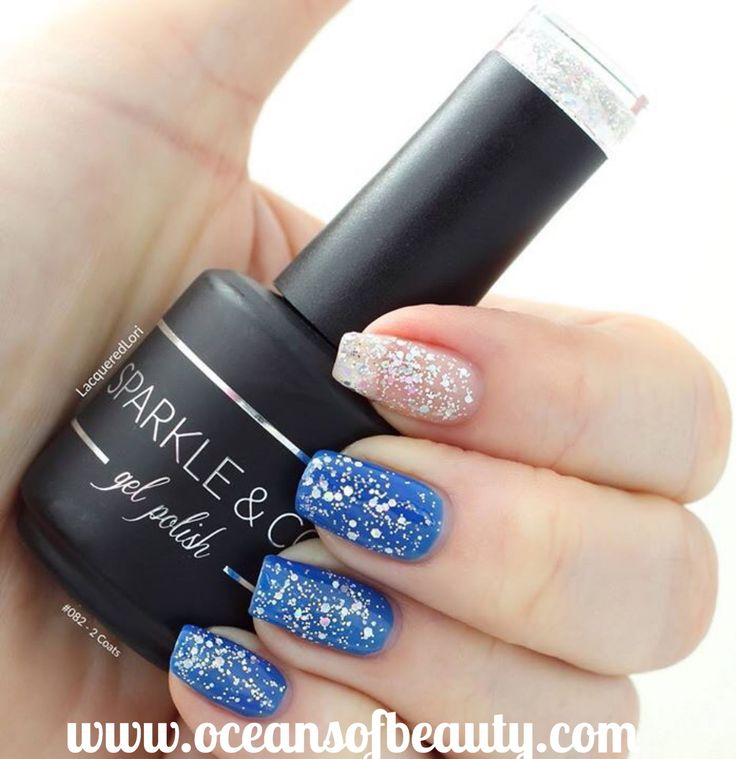 082 Sparkle & Co. Gel Polish. Lasts 2-3 weeks and can be used in combination with our EZ Dip system for added strength! Luxurious formulation for a perfect manicure. Professional and Salon quality done right in your own home! For updates, customer pics, contests and much more please like us on Facebook https://www.facebook.com/EZ-DIP-NAILS-1523939111191370/ #sparkleandco #ezdip #ezdipnails #gelnails #gelpolish #gel #diynails #naildesign #nailpolish #mani #manicure #nails