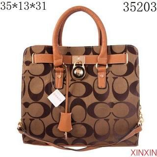 Coach Purse Outlet #Coach #PurseMust have this bag!