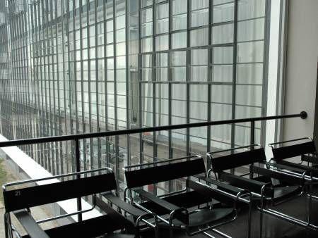 Badezimmer bauhaus ~ Best bauhaus images bauhaus architecture