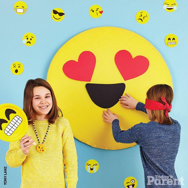 Emoji-Birthday-Party-Article-Todays-Parent