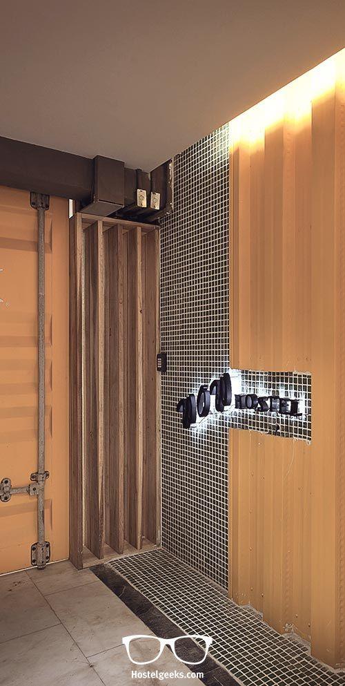 1000 images about hostel design ideas on pinterest for Design hotel ximen