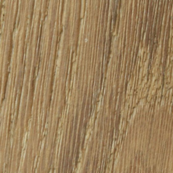 LOIRE CASTLES - collection by Mardegan Legno : : SMOKED OAK finishing : : #design #pavimenti #legno #wood #interiors #parquet #flooring #wood #floor