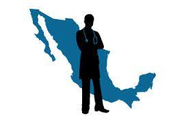 Se funda la Asociación Mexicana de Médicos Residente e Internos (AMMRI).