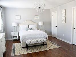 Best Bedroom Decor Ideas Images On Pinterest Bedrooms Live