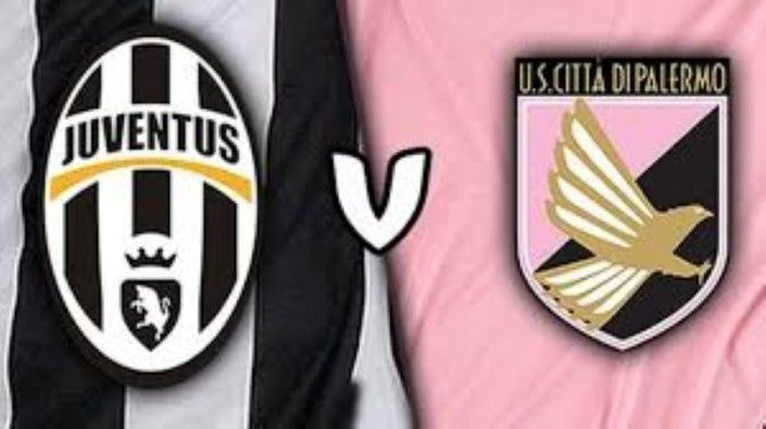 Prediksi Palermo vs Juventus Liga Italia