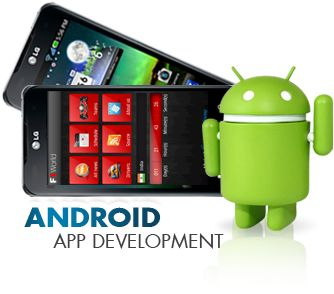 Today android platform boost some incredibly well developed apps that has enriched the experience of users giving new scope to the imagination.
