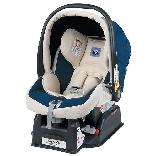 Babies r us car seat coupons