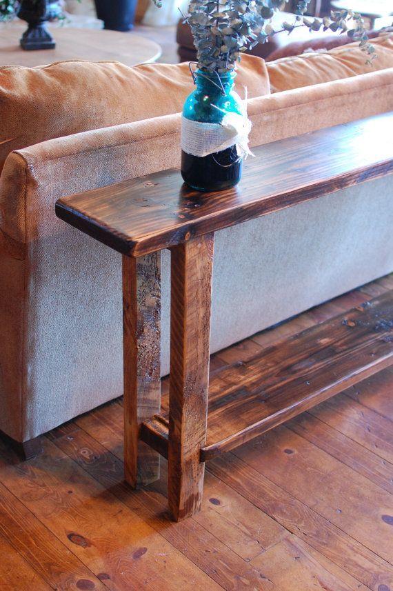 Astounding Rustic Modern Country Farmhouse Trestle X Base Dining Table Machost Co Dining Chair Design Ideas Machostcouk