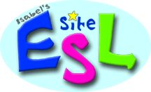 Isabel's ESL Site: English as a Foreign/Second Language in Secondary Education. Maybe the most loaded site for CLIL material ever!