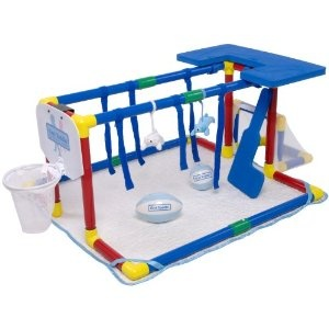 50 best baby home gym images on pinterest  baby toys