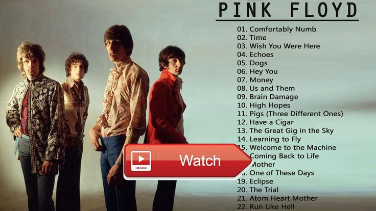 Pink Floyd Greatest Hits Full Playlist 17 The Best Songs Of Pink Floyd  Pink Floyd Greatest Hits Full Playlist 17 The Best Songs Of Pink Floyd