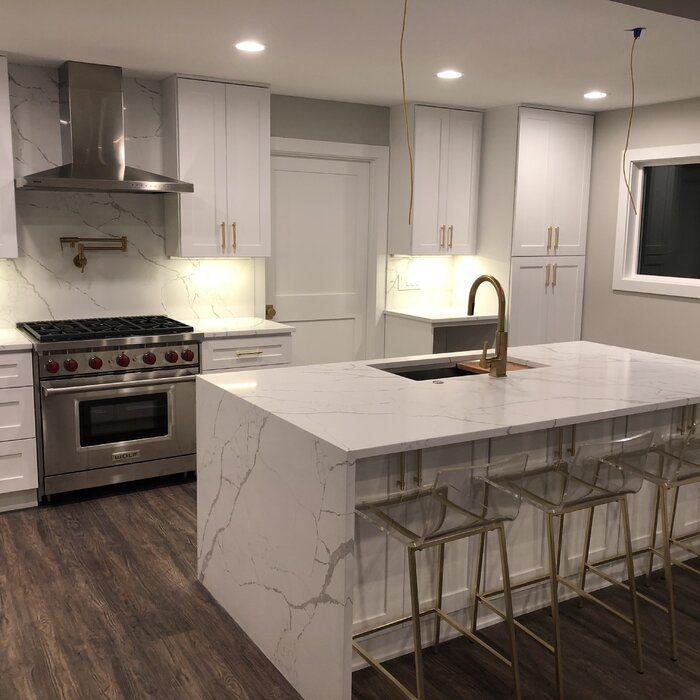 Estrid Bar Counter Stool In 2020 Modern Kitchen Design Kitchen Design Kitchen Tiles Design
