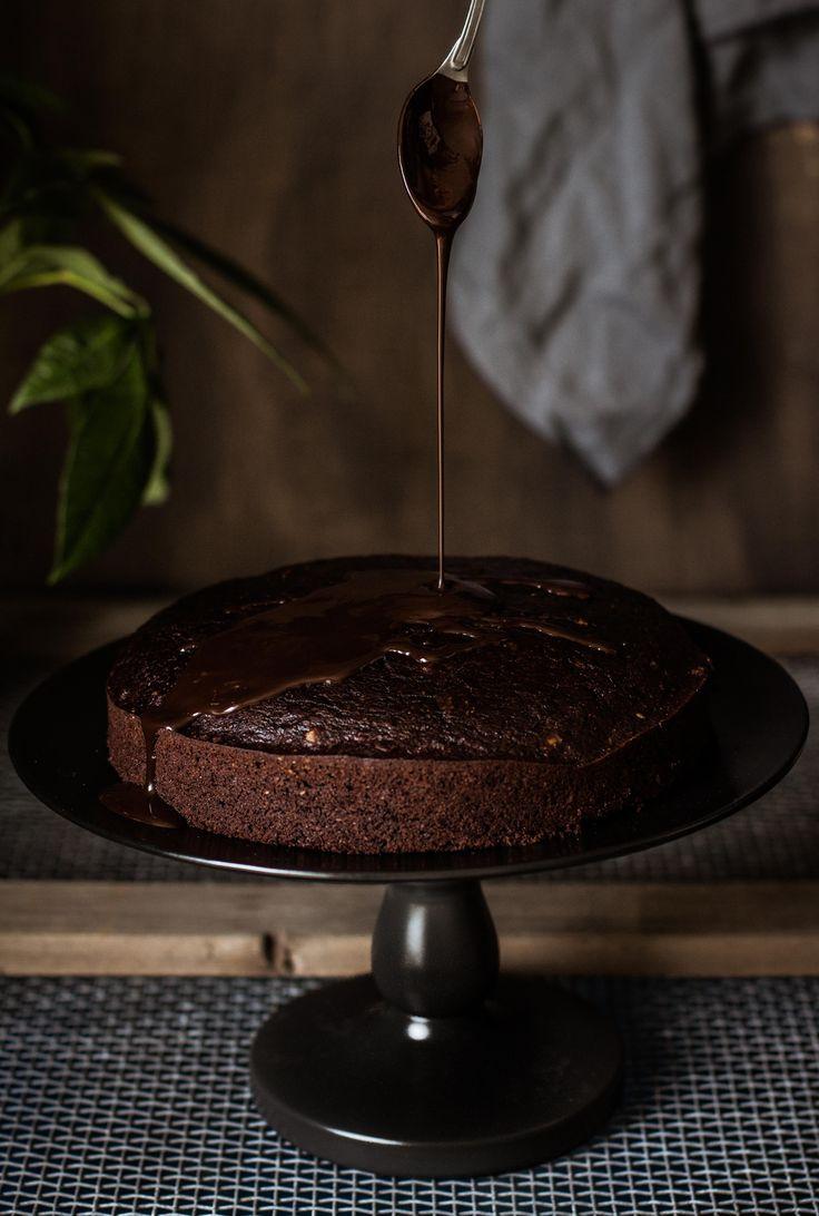 zucchini-chocolate-cake, bizcocho-calabacín, zucchini-cake, courgette-cake, zucchini-bread, zucchini-chocolate-bread, bizcocho-chocolate-calabacín, sugarfree, lactosefree