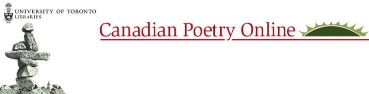 significant ideas explored in solstice poem by margaret atwood essay Conclusion: border crossings and hybrid futures the hybridized quality of much of nichols's writing is not just a matter of her positioning as a 'writer across two worlds.