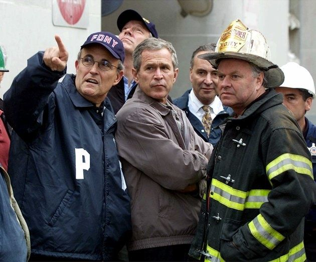 17 Best images about NEVER FORGET 9/11!! on Pinterest | Flight 93 ...