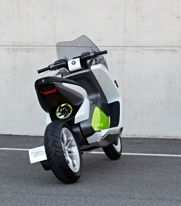 Best 25+ Electric Scooter Ideas On Pinterest