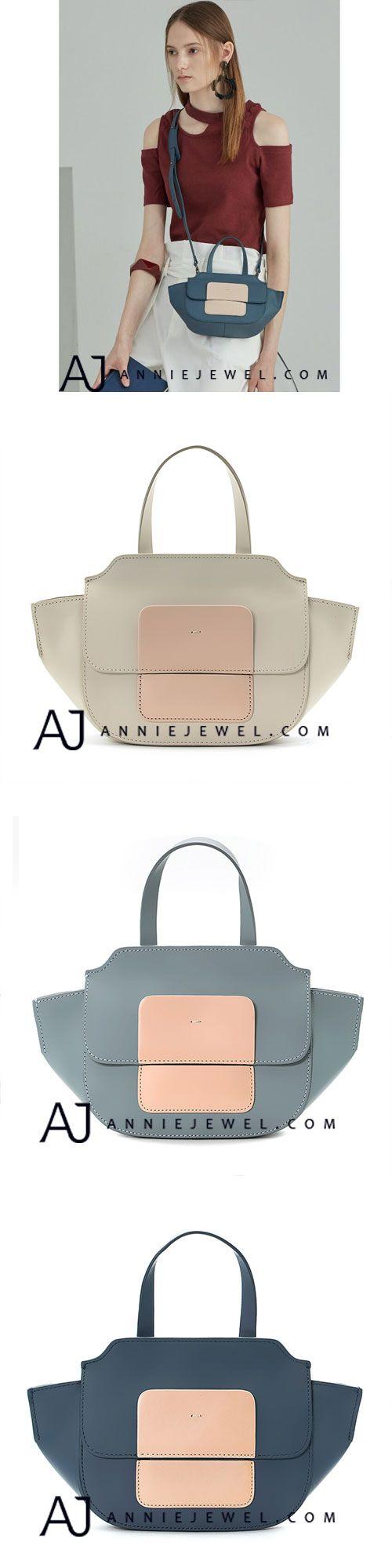 2018 SPRING GENUINE LEATHER HANDBAG BAT PACK PHANTOM BAG SHOULDER BAG CROSS BODY BAG CLUTCH PURSE FOR WOMEN