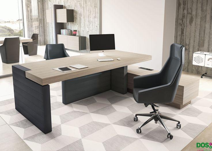 Mobili sutrio ~ Best jera di las mobili images desks office