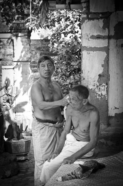 Bali_5_11_191.jpg