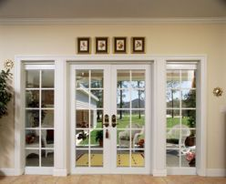 25 Best Ideas About Prehung Interior French Doors On Pinterest Patio Doors With Blinds