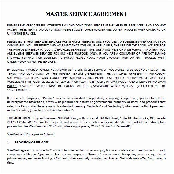 Operating Agreement Template For Llc Multi Member Pdf Wondrous