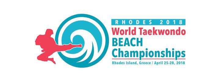 Το World Taekwondo Beach Championships της Ρόδου στον ΣΚΑΪ