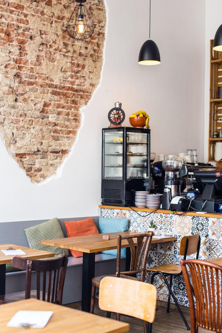 5 dinge die dich an nimwegen begeistern werden welches restaurant zu empfehlen ist und was. Black Bedroom Furniture Sets. Home Design Ideas