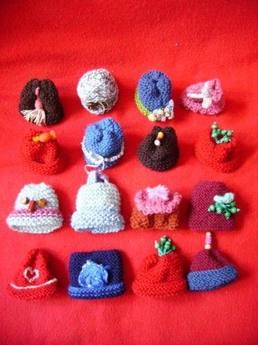 mets ton bonnet,tricothon,petits freres des pauvres,tricot,bonnet,innocent, crochet