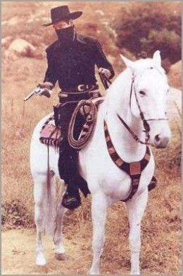 "Durango Kid and ""Raider"".  In disguise, his white horse was Raider, out of disguise, the Durango Kid became Charles Starrett and his brown horse was ""Bullet"". - Horses of Famous Western Movie Stars and their Sidekicks"