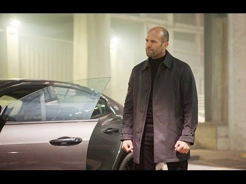 Action Movies 2016, Jason Statham 50 Cent Sam Riley