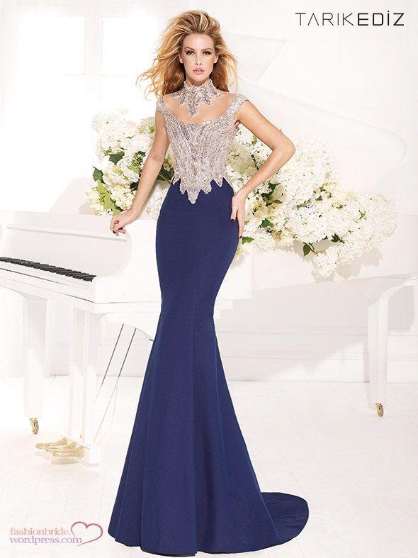 M co prom dresses 015