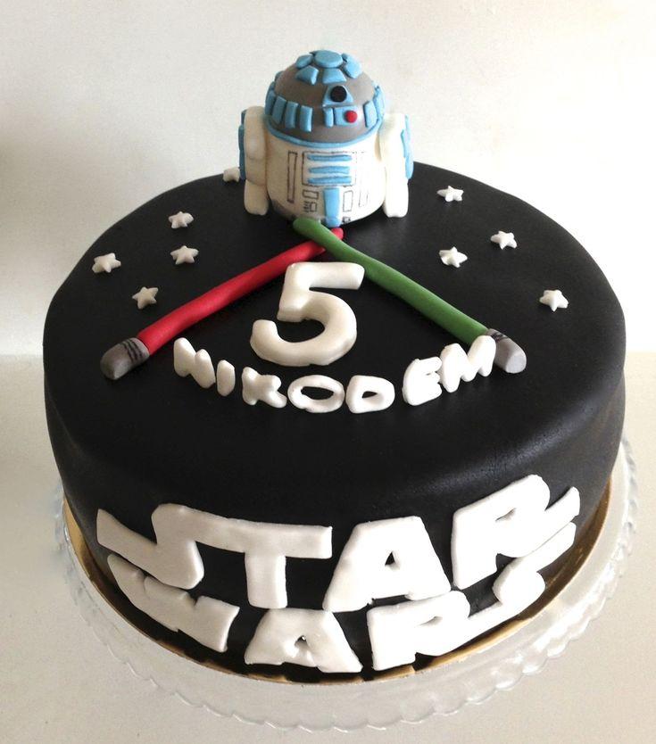 Star wars cake decoration ideas luxury tort star wars
