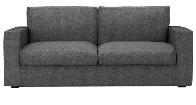 Stella Corner   Traditional and Contemporary Sofas and Corner Sofas   Sofa.com - granite wool