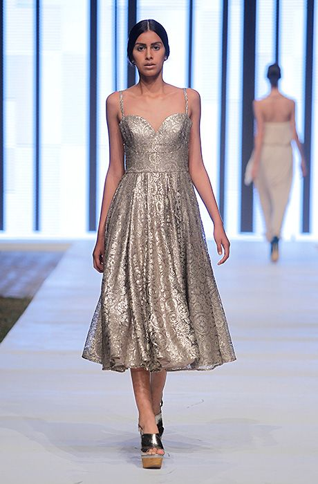 Lima Fashion Week |Andrea Llosa Runway #Lima #fashion #women #runway #lifweek | LIFWEEK '12.13