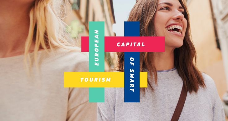 EU Launches 'European Capital of Smart Tourism' Competition