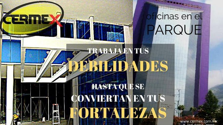 17 best ideas about barandales de acero on pinterest - Barandales de escaleras ...
