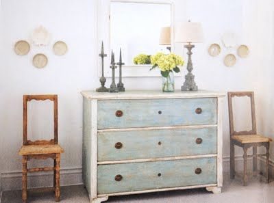 179 best diy ~ furniture redo ideas images on pinterest