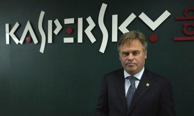 The US General Services Administration announced that the security firm Kaspersky Lab has been deleted from lists of approved vendors. The US government bans Kaspersky solutions amid concerns over Russian state-sponsored hacking. Federal agencies will not buy software from Kaspersky Lab due to...