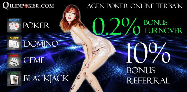 Poker Online, Judi Poker, Bandar Poker, Situs Poker, Agen Poker, Poker Dewa, Poker Texas, Download Poker, Game Poker, Poker 88, Domino Indonesia, Domino Poker, Qiu Qiu Domino, Domino Online, Domino QQ, Domino 99, Domino Game, Download Domino, Zynga Poker, Poker Facebook, Texas Holdem Poker, Ceme Online, Judi Ceme, Poker Ceme, Online Blackjack, Blackjack Game, 21 Blackjack, Blackjack Indonesia, Download Game Blackjack