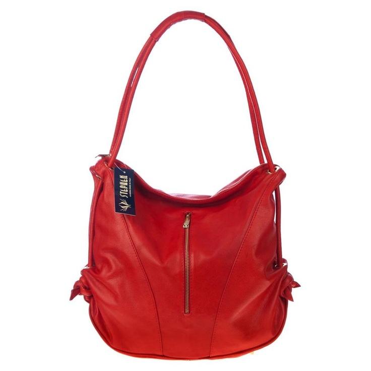 77 Best Handsakke Images On Pinterest Designer Handbags Italian Leather And Leather Handbags