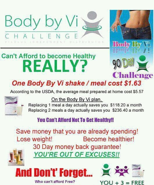 how to sell your body to science for money