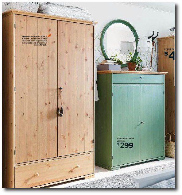 aprovecha tus espacios con armarios de ikea hurdal armariosdeikea. Black Bedroom Furniture Sets. Home Design Ideas