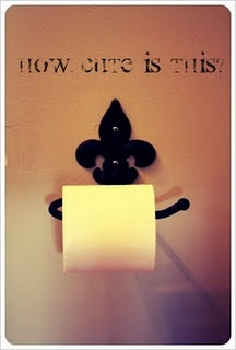 17 best images about instagram love on pinterest high for Toilet paper roll challenge