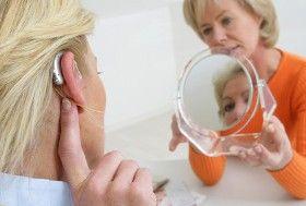 L'achat de prothèses auditives à l'étranger est pris en charge par l'Assurance…