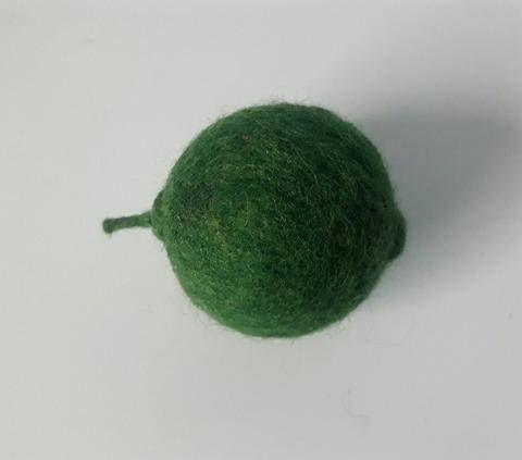 Mira este artículo en mi tienda de Etsy: https://www.etsy.com/es/listing/545226576/proceso-de-frio-felted-soap-limon