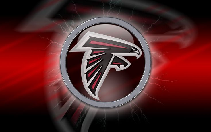 images of atl falcons | Atlanta Falcons 2010 Wallpaper by ~EaglezRock on deviantART